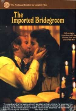 Imported Bridegroom Movie